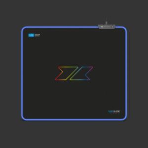 1Life-gmp-slide-large-rgb-mousepad