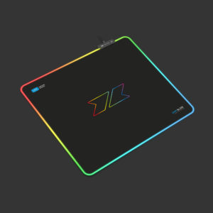 1Life-gmp-slide-large-rgb-mousepad