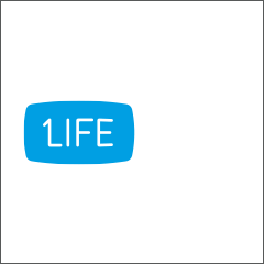 1LIfe_gaming_series_logo