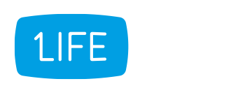 1Life – Gaming Series