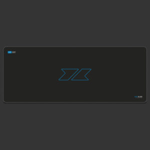 1Life-gmp-slide-extended-mousepad