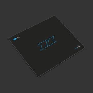 1Life-gmp-slide-large-mousepad