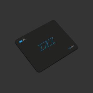 1Life-gmp-slide-medium-mousepad
